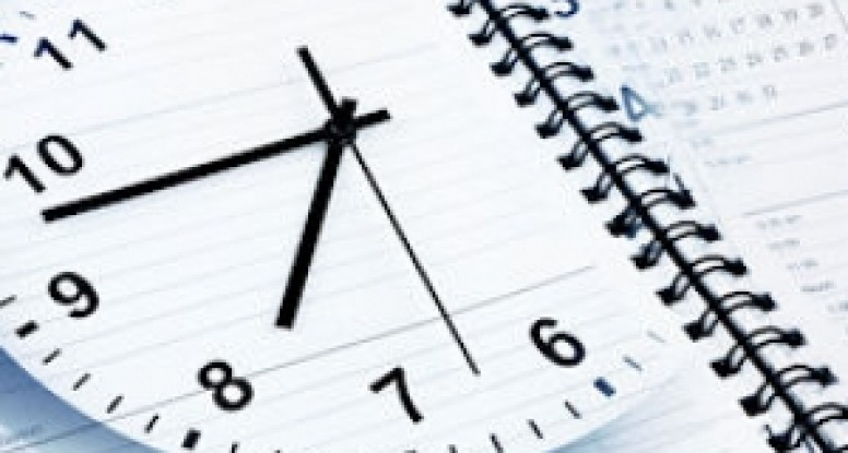 manchester chiropractic opening times